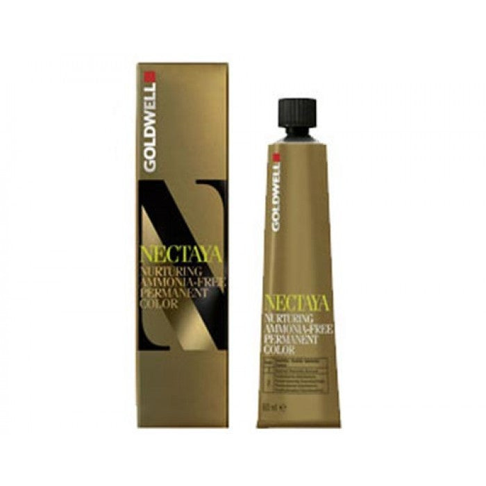 Goldwell Nectaya Ammonia Free Hair Color 2 Oz