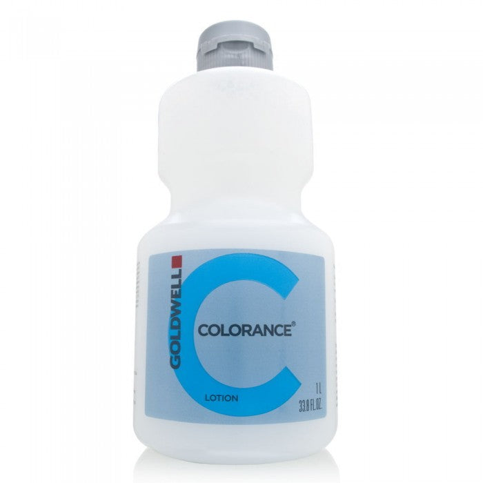 Goldwell Colorance Acid Color Lotion 33.8 Oz