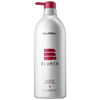 Goldwell Elumen Color Conditioner