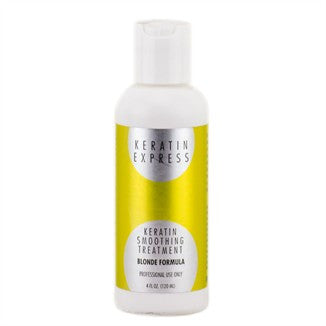GK Global Keratin 1inch Thermal Round Hair Brush 25mm