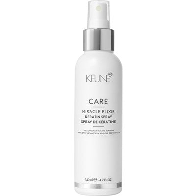 Keune Care Miracle Elixir Keratin Spray 4.7 Oz