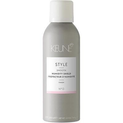 Keune Style Humidity Shield N°13 5.3 Oz