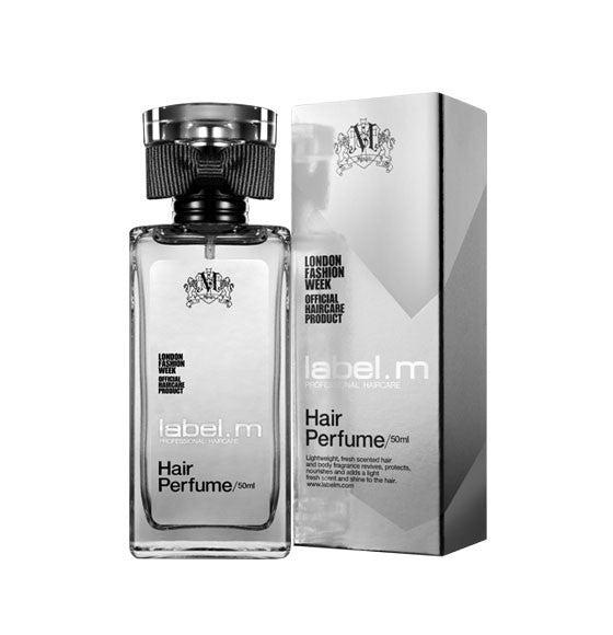 Label.m Hair & Body Perfume 1.6 Oz