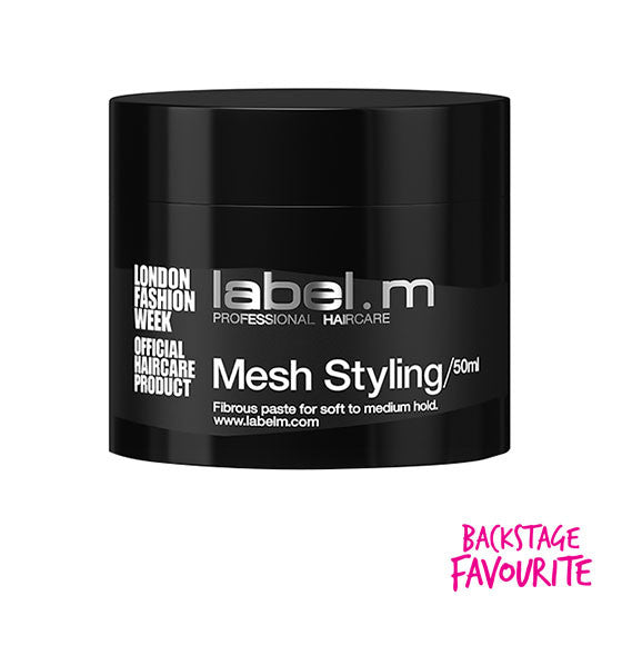 Label.m Mesh Styling 1.7 Oz