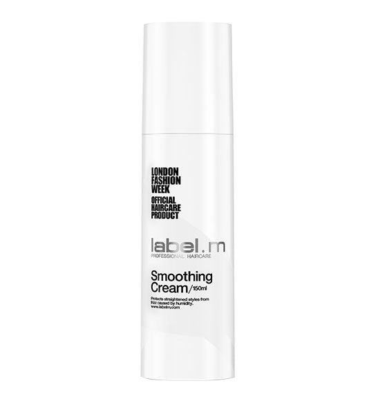 Label.m Smoothing Cream 5.1 Oz