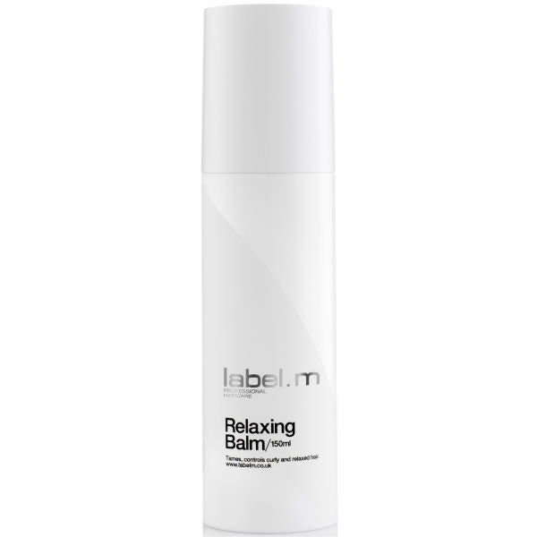 Label.m Relaxing Balm 5.1 Oz