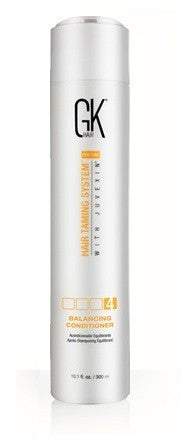 GK Global Keratin Balancing Conditioner 10.1 oz