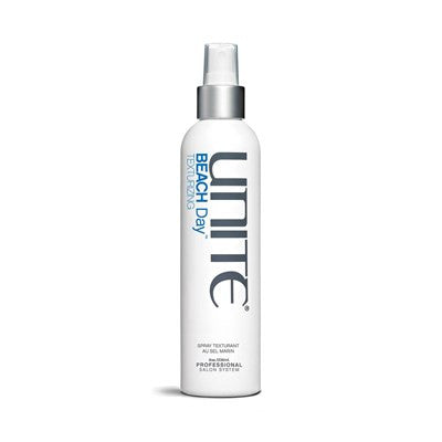 Unite Beach Day 8 Oz
