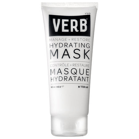 Verb Hydrating Mask 6.8 Oz