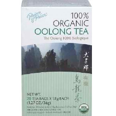 Prince Of Peace Oolong Tea (1x20BAG )