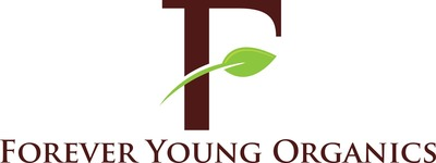 Forever Young Organics