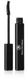 Mystic Chic Makeup Luxury Mascara in Black