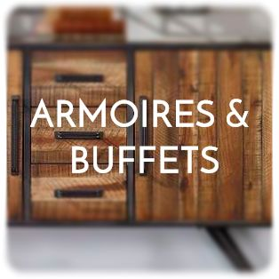 Armoires & buffets