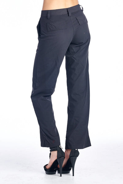 Women's Lightweight Pants