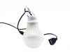 SunJack CampLight™ USB LED Bulb