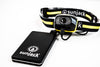 USB Rechargeable HeadLamp - SunJack  - 3