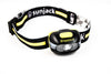 USB Rechargeable HeadLamp - SunJack  - 1