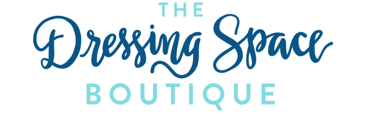 The Dressing Space Boutique