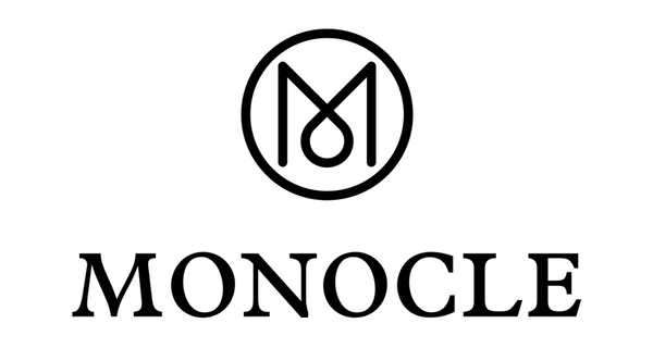 Monocle - Global Fashion Briefing