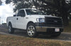 Ford F-150 Retrofit