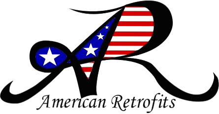 American Retrofits