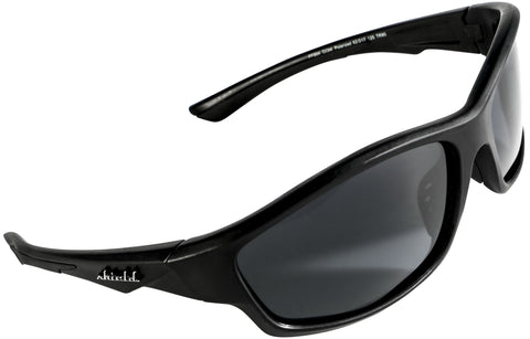 Shield Cloaks - Polarized Running Sunglasses