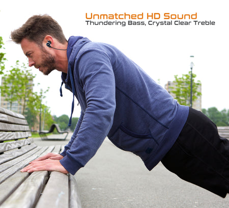 products/Earbud_Man_Pushup_Unmatched_Sound.jpg