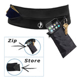 Running Belt FLASH - Best Exercise Belt, Running Belt iPhone 6 Design