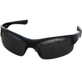 SHIELD Sports Sunglasses & Running Sunglasses - Polarized & Adjustable