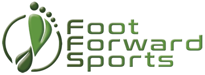 Foot Forward Sports
