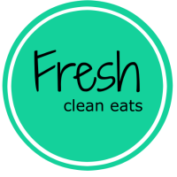 Fresh Clean Eats