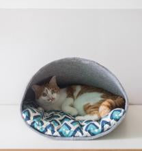 Dog / Cat Bed