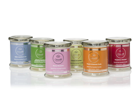 cloud9fragrances-jar-collection
