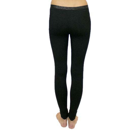 CAB1 Long leggings, Sustainable. Made 100% in the USA