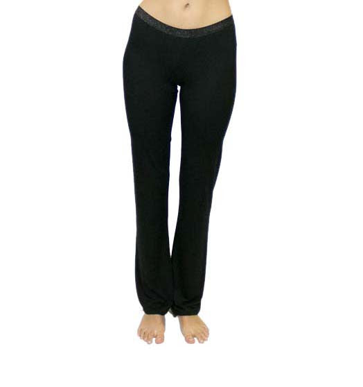 CAB2 Boot Cut Yoga Pants, Sustainable. Made 100% in the USA