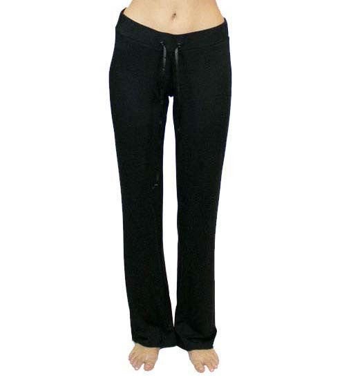 CAB3 Relaxed Fit Drawstring Pants, Sustainable. Made 100% in the USA