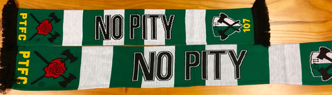 Kids No Pity Scarf