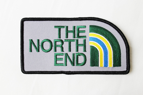 North End Patch