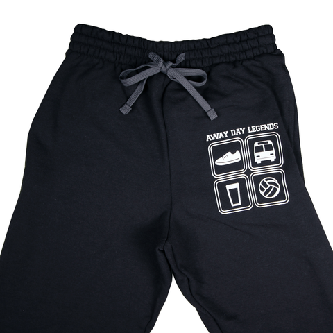 Away Day Men's Jogger Pant
