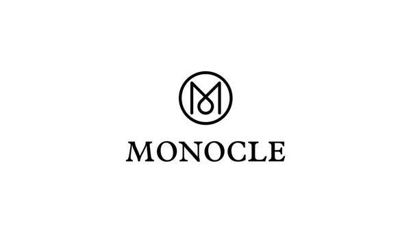 Monocle | The Entrepreneurs Press Page