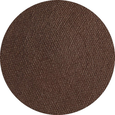 Superstar Dark brown #025 16gm