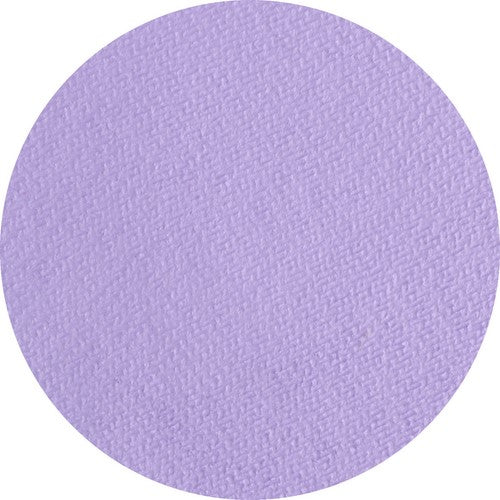 Superstar Pastel Lilac #037