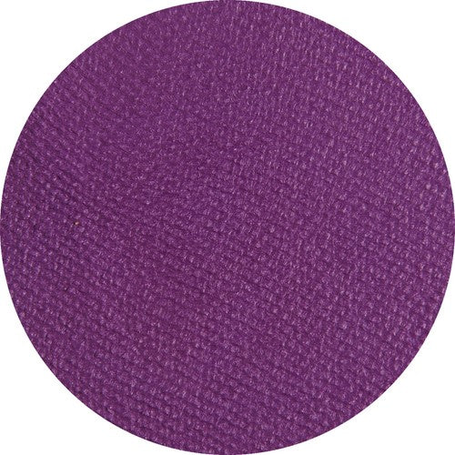Superstar Purple #038