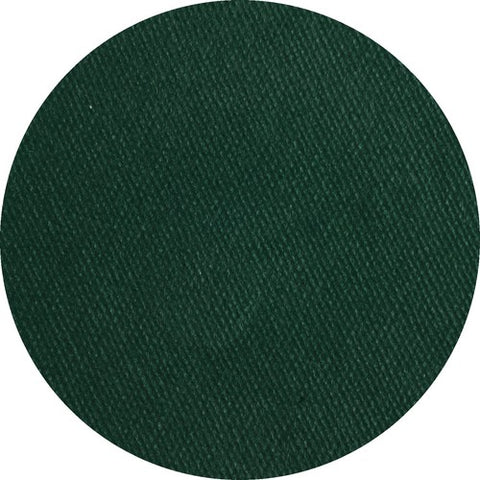Superstar  Dark green #241