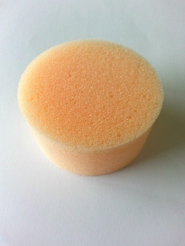 Superstar single sponge