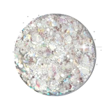 Fairy Snuff glitter paste 35gm refill
