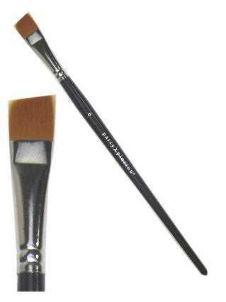 PXP 11mm angle brush