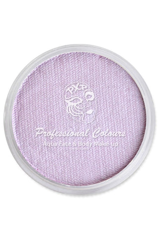 PXP  Soft metallic lilac