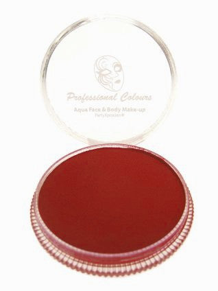 PXP Blood red 30gm