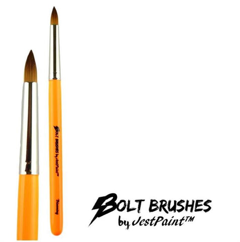 BOLT Blooming brush (Petal brush)